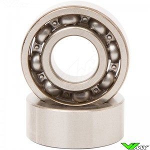 Counter balancer bearing kit Hot Rods - Honda CRF250R