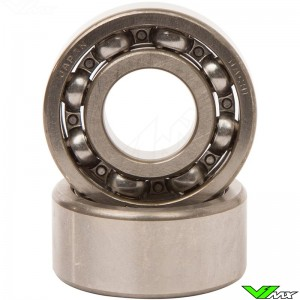 Balans-as lagers Hot Rods - Yamaha YZF400 YZF426 YZF450 WR400F WR426F WR450F