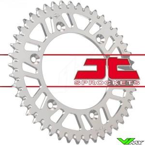 Rear sprocket aluminum JT sprockets (520) - KTM Husqvarna Husaberg