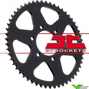Achtertandwiel staal JT sprockets (428) - Suzuki DR125