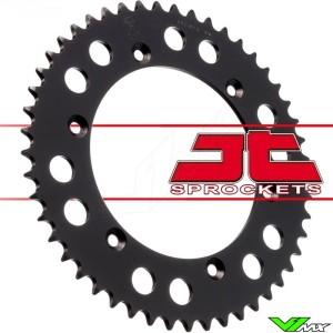 Rear sprocket steel JT sprockets (520) - Suzuki DR650R/S