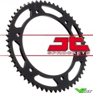 Achtertandwiel staal JT sprockets (428) - Yamaha WR125