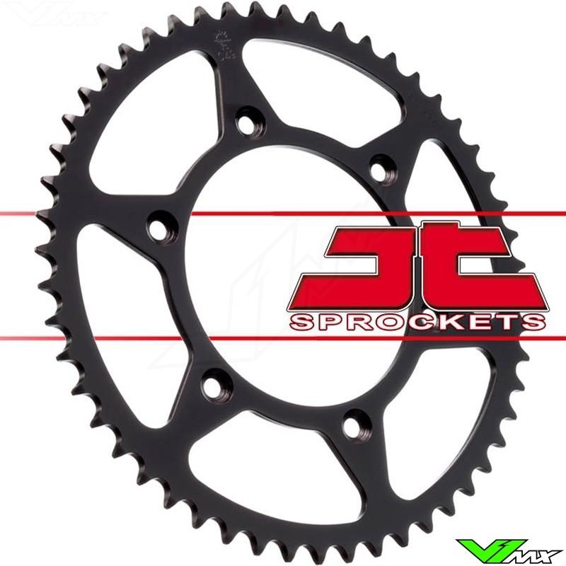 JT Front Sprocket 14T  for KTM EXC-F