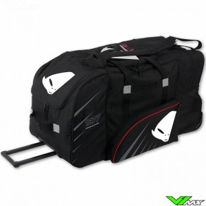 UFO Large Gear bag with wheels