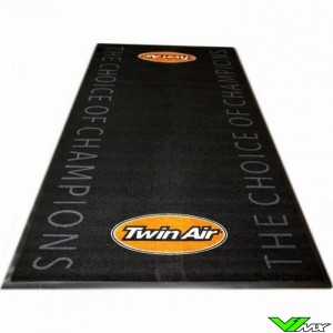 Twin Air large paddock mat 200x100cm