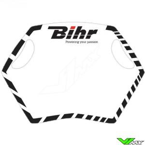 Pit board Bihr