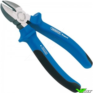 Draper Diagonal side cutter