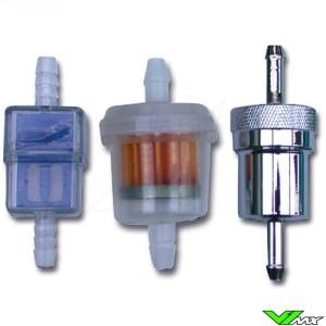 Brandstof filters