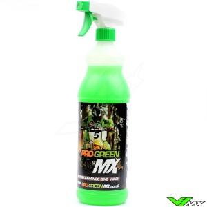 Pro-Green MX bike cleaner 1L