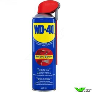 WD40 multispray smart straw 500ml