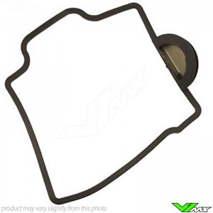 Valve cover gasket Centauro - Yamaha WR450F YZF450