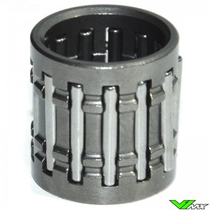 Needle bearing top-end 18x22x21.8