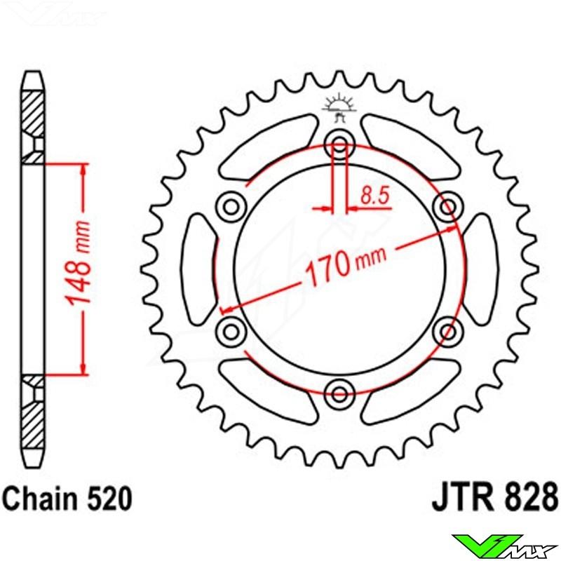 Atc 200x Wiring Diagram Best Part Of Wiring Diagramatc 200x Wiring