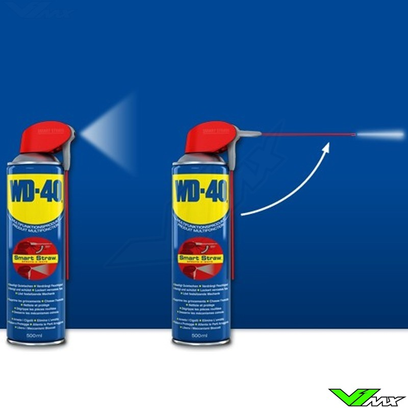 SPRAY SE MAIL VALKOMMEN START GRATIS