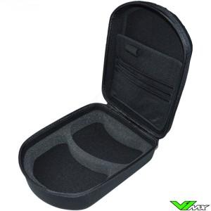 Goggle bag Jopa