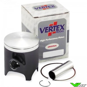 Vertex Zuiger - TM MX125 EN125