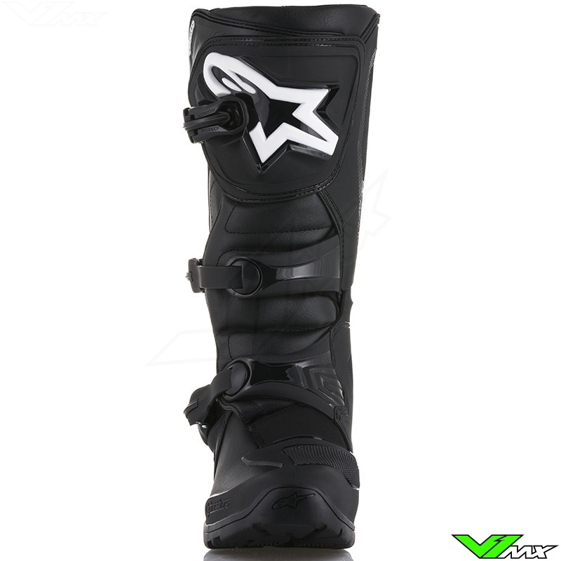 Alpinestars Men/'s Tech 3S Boots MX Moto Offroad Riding Boot