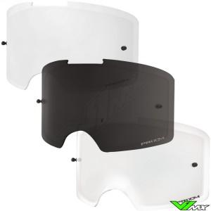 Oakley Frontline MX Lenses