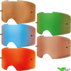 Oakley Frontline MX Lenses Prizm