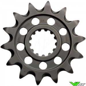 Renthal Ultralight Front Sprocket CR125/250F 04-..