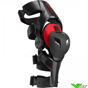 EVS Web Pro Knee Brace Right
