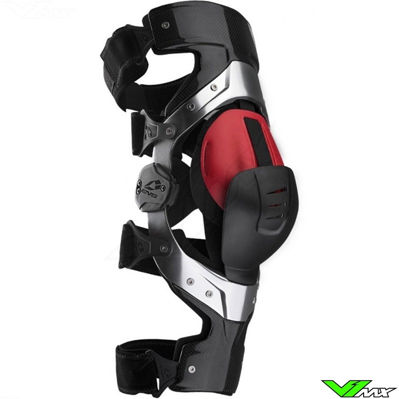 1a45952e10 EVS Axis Pro Knee Brace Left - V1mx