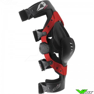 EVS Axis Sport Knee Brace Left