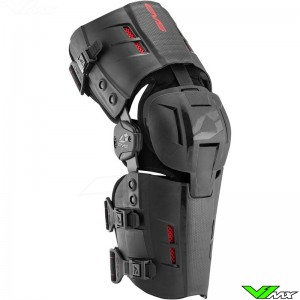 EVS RS9 Knee Brace Left