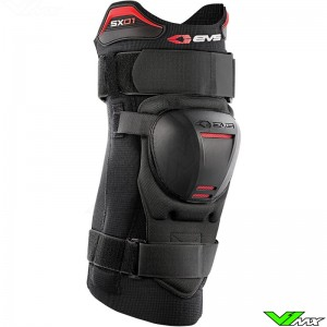 EVS SX01 Youth Knee Brace