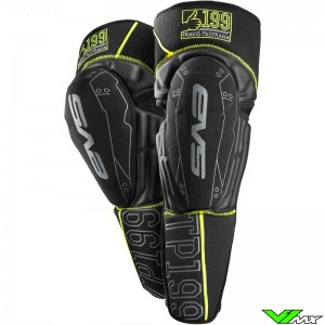 EVS TP199 Youth Knee Guards