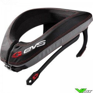 EVS R3 Youth Neck Support
