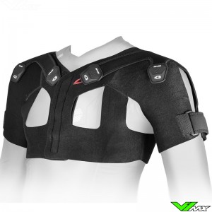 EVS SB05 Shoulder Brace