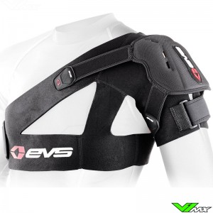 EVS SB04 Shoulder Protection
