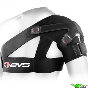 EVS SB03 Schouder ondersteuning