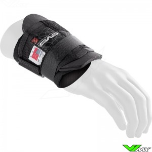 EVS WB01 Wrist Protector