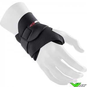 EVS WS91 Wrist support