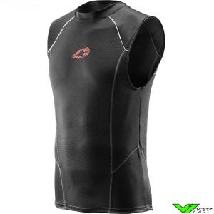 EVS Core Temperature Regulator Vest