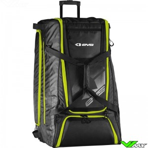 EVS Freighter Bag with wheels