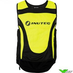 Inuteq Desna Cooling Vest