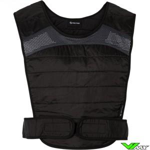 Inuteq Nanuq Motocross Cooling Vest