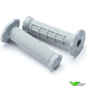 Pro Taper Micro handvatten Grijs