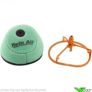 Powerflow kit Twin Air - Suzuki RMZ250 RMZ450