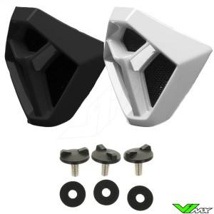 Bell MX-9 Parts