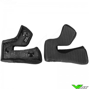 Bell Moto-9 Flex / Moto-9 Cheek pads