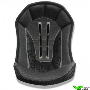 Bell Moto-9 Inner Liner