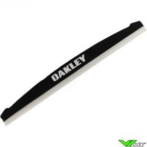 Oakley Airbrake Mudflap (1 piece)