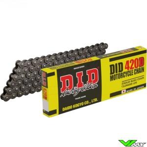 D.I.D 420 D Ketting 134L