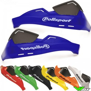 Polisport Evolution Integral Handkappen
