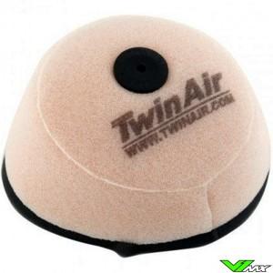 Twin Air Airfilter FR for Powerflowkit - Beta