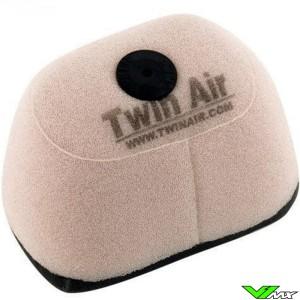 Twin Air Airfilter FR for Powerflowkit - Honda CRF250R